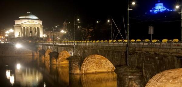 Torino---Ponte-Gran-Madre--.jpg