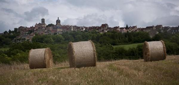 Vezelay-(Francia).jpg