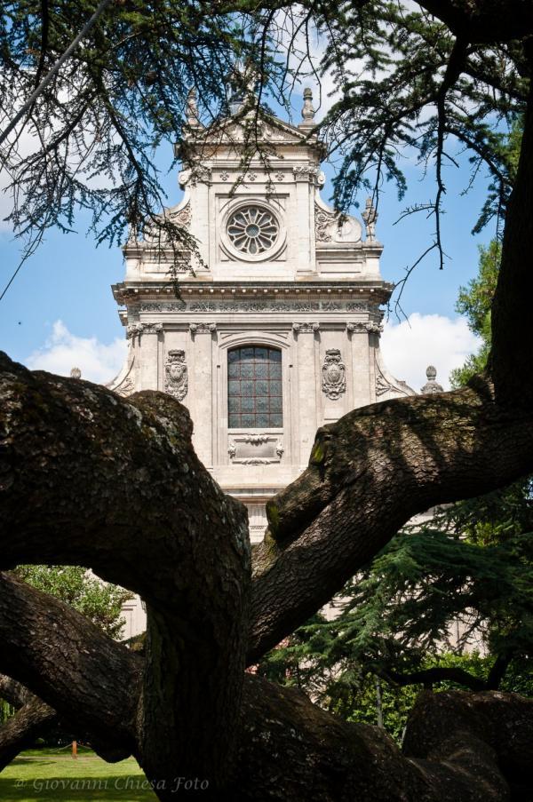 Blois-(Francia).jpg
