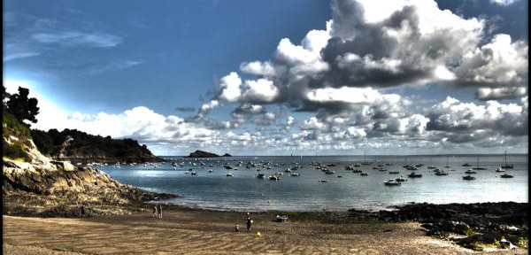 Bretania---HDR--.jpg
