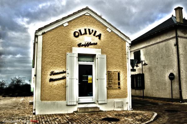 Olivia---La-Rochelle---HDR.jpg